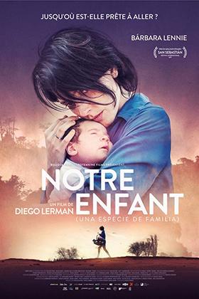 NOTRE ENFANT