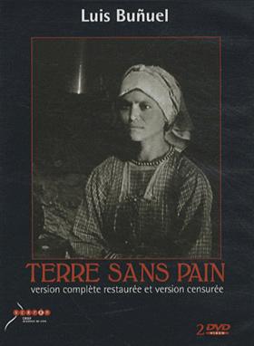 TERRE SANS PAIN